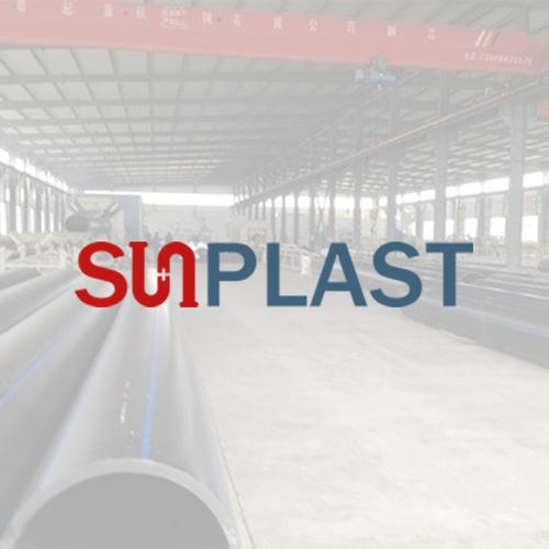 ການສີດພາດສະຕິກ Elbow HDPE Pipe Fitting for Water Supply